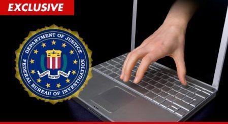 1012-fbi-hackerpic-ex