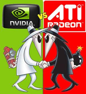 nvidia_vs_amd
