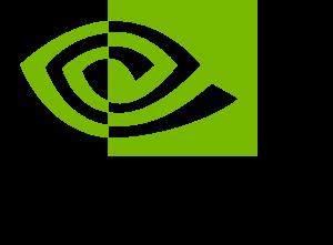 300px-Nvidia_logo.svg__1