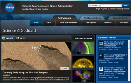 home-page-sciences-and-exploration-directorate