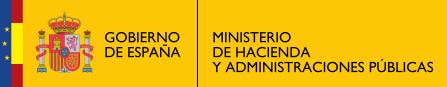Logotipo_del_Ministerio_de_Hacienda_y_Admones._Públicas