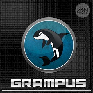 Propuesta-Grampus