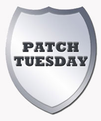 Microsoft's Tuesday Patch loaded with patch for 57 security flaws