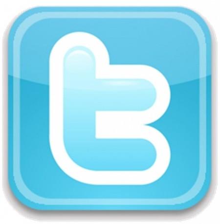 twitter_icon4-1006x1024